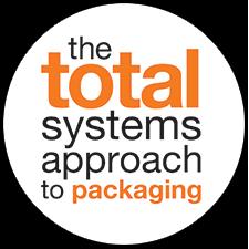 System-Vorteile – das Komplettangebot für die Beutelverpackung