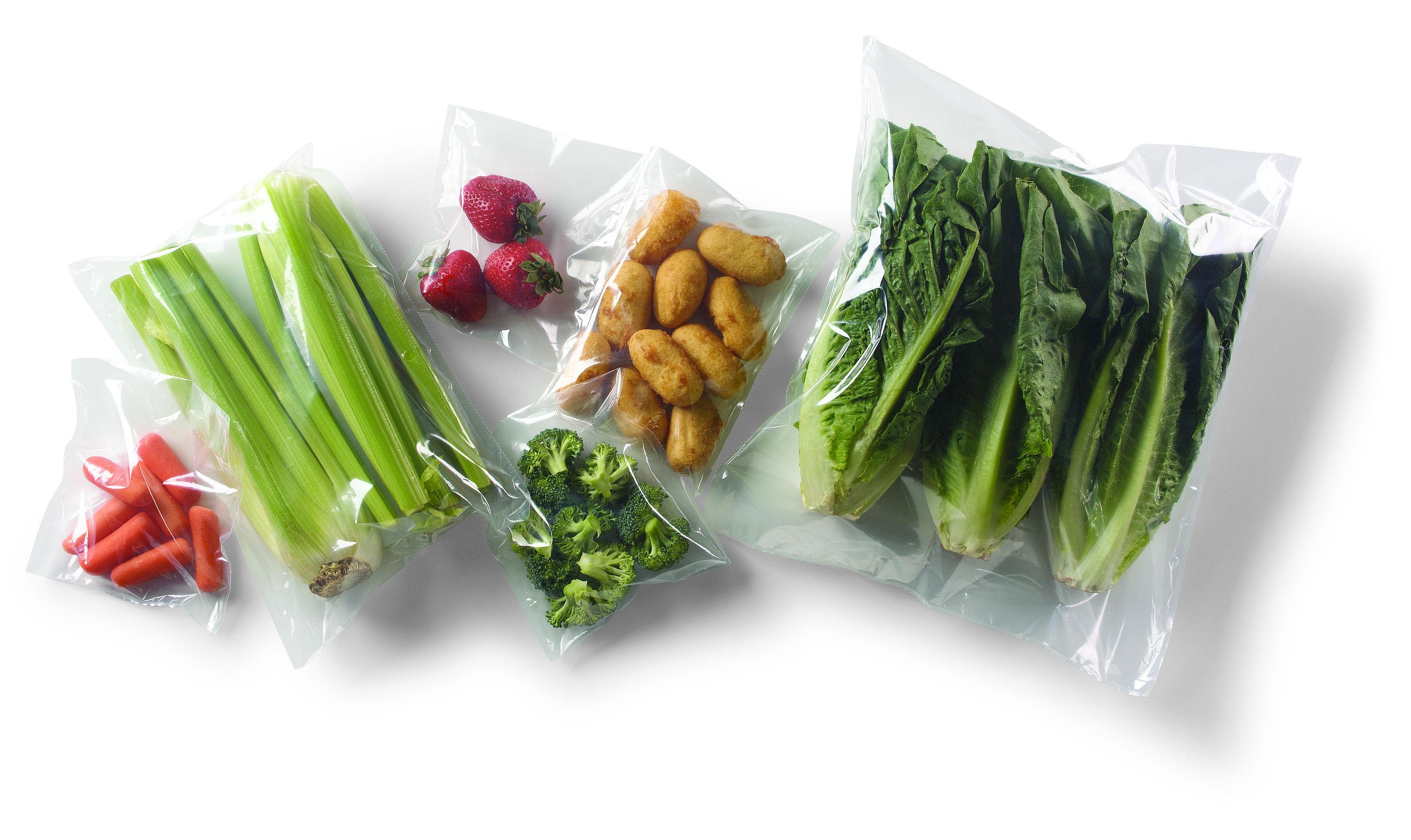 AIB Richtlinien zur Lebensmittelsicherheit